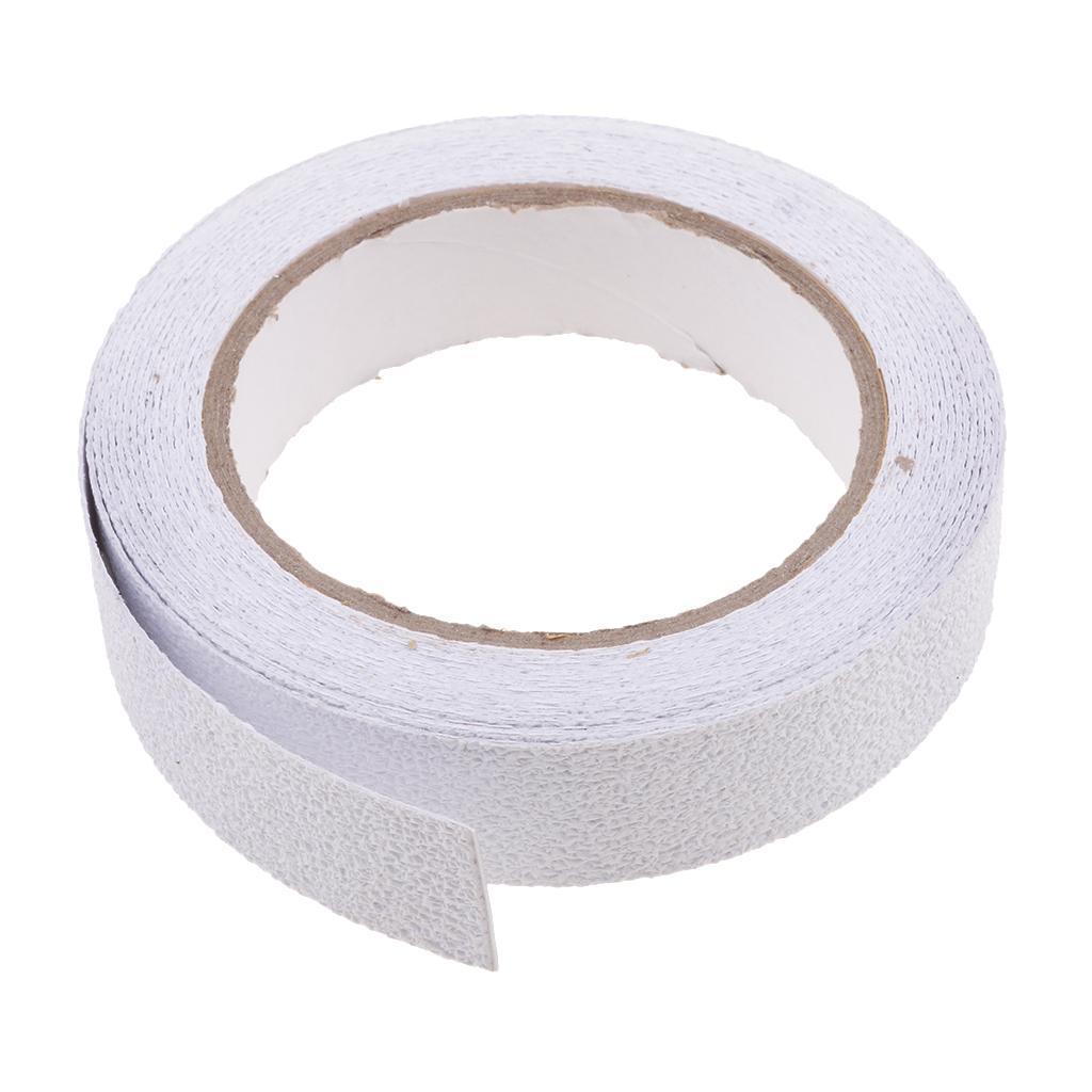 RUBAN-ANTIDERAPANT-DE-SECURITE-Revetement-de-sol-antiderapant-adhesif miniature 9
