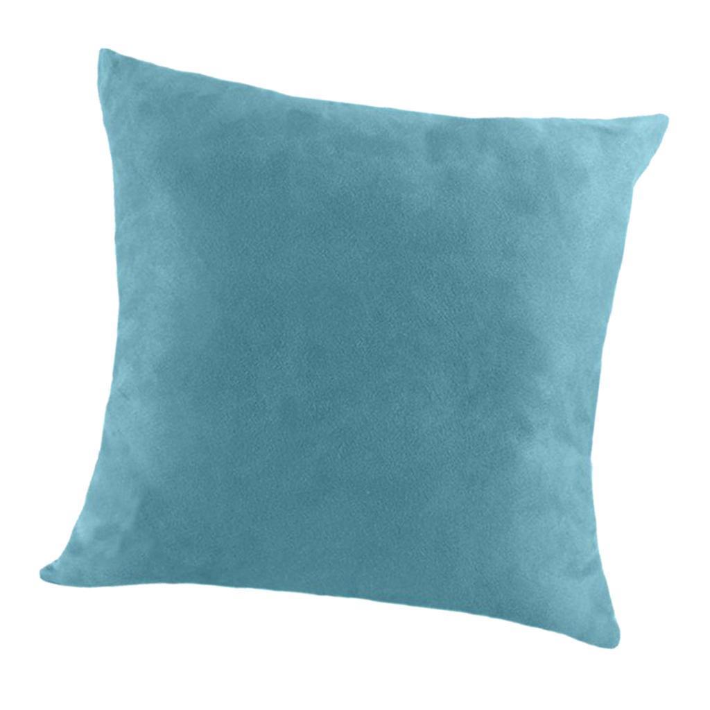 Fodera-per-cuscino-in-velluto-su-entrambi-i-lati-fodera-per-cuscino-18-x-18-039-039 miniatura 45