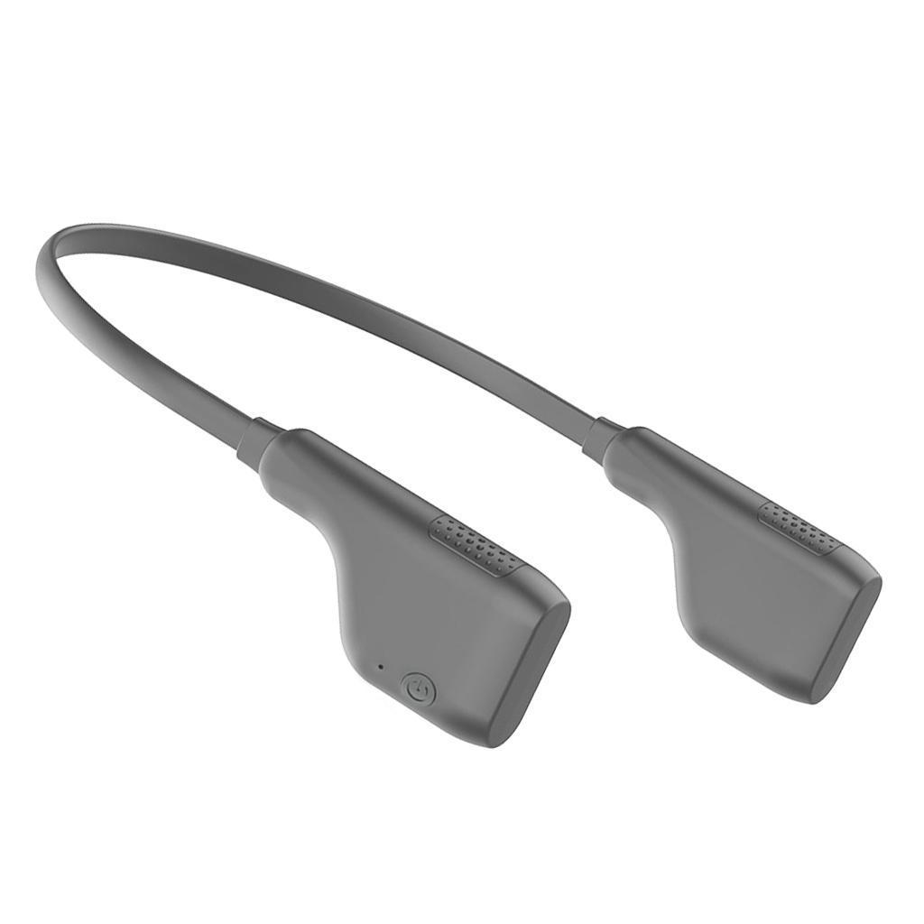 Cou-paresseux-portatif-Rechargeable-d-039-usb-accrochant-le-Mini-ventilateur-de miniature 6