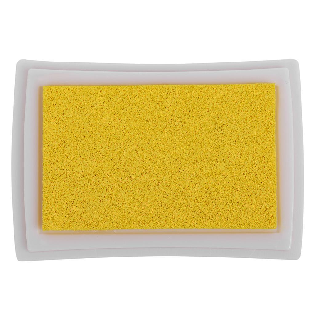 Kinderspielzeug-stempel-diy-handwerk-stempelkissen-pigment-karte-machen Indexbild 28
