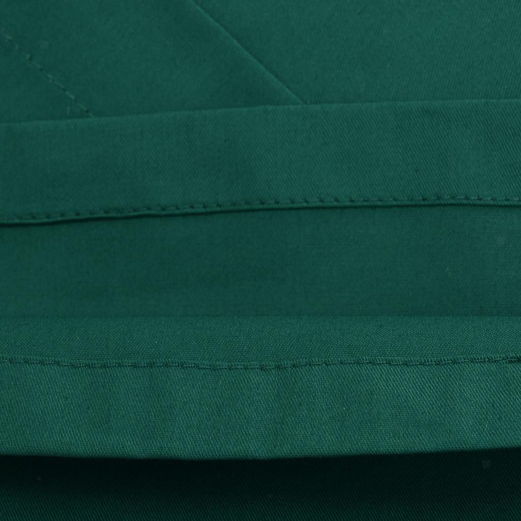 Men-Women-Scrub-Sets-Medical-Spa-Nursing-Clinic-Hospital-Uniform-Top-Pants miniature 52