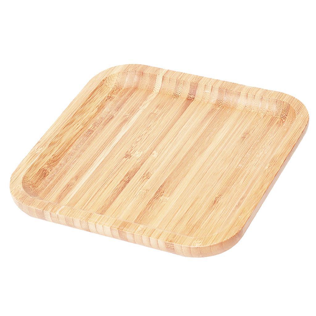 Indexbild 10 - Schmuck-Tablett-Ring-Halskette-Halter-Display-Trinket-Dish-Plate