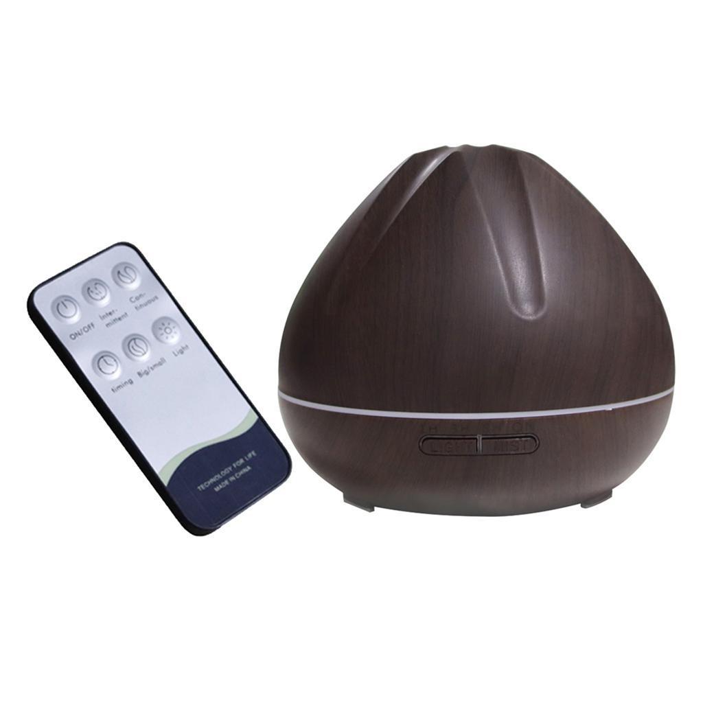 Diffusore-Dell-039-aroma-Di-Fragranza-Di-Spruzzatore-Elettrico-Portatile miniatura 7