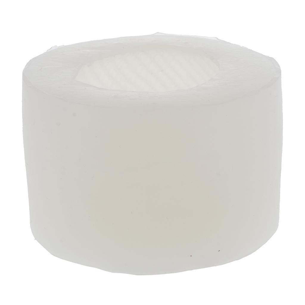 Indexbild 19 - Silikon-Ornamente-Form-Pinselhalter-Harz-Casting-amp-Craft-Formen-DIY-Blumentopf