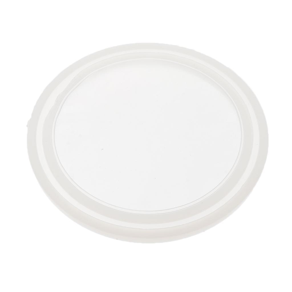 Moule-en-silicone-moule-en-resine-moule-de-moulage-de-bijoux-pour-bracelet miniature 13