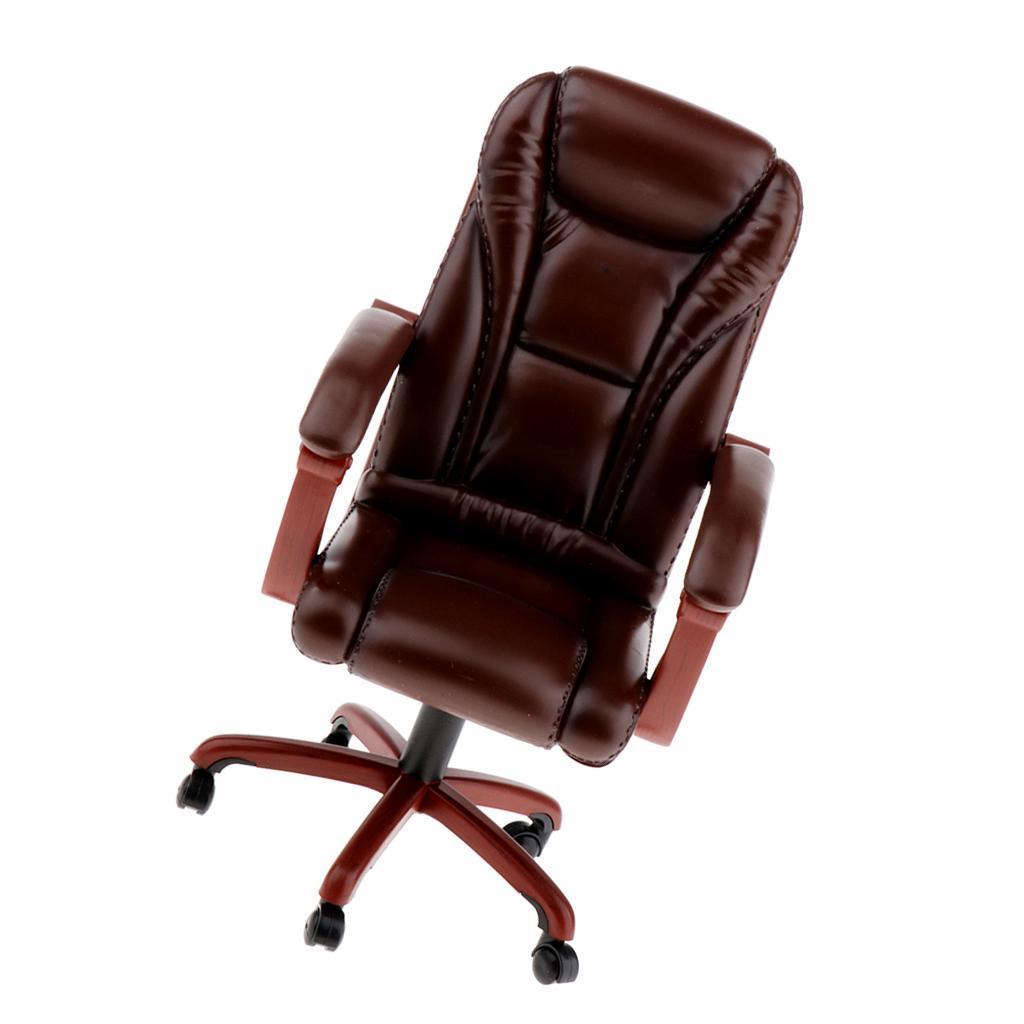 Sedia Girevole per Ufficio Sedia da Studio per Ufficio con ...