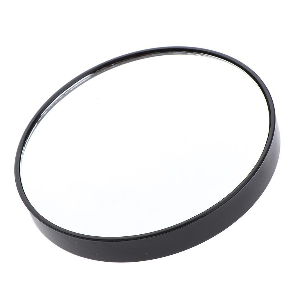 Makeup-Mirror-10X-Magnifying-Travel-Mirror-Wall-Suction-Small-Mirrors-for thumbnail 4