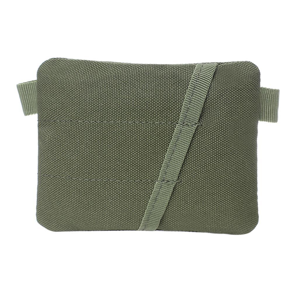 Tactical-Money-Wallet-Change-Purse-Small-Key-Pouch-Accessory-Bag-Gadget-Gear thumbnail 19