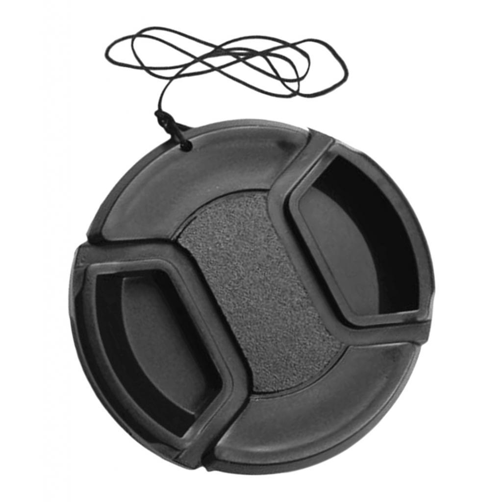 49-77mm-Universal-Snap-On-Front-Lens-Cap-Cover-Protector-for-Camera thumbnail 12