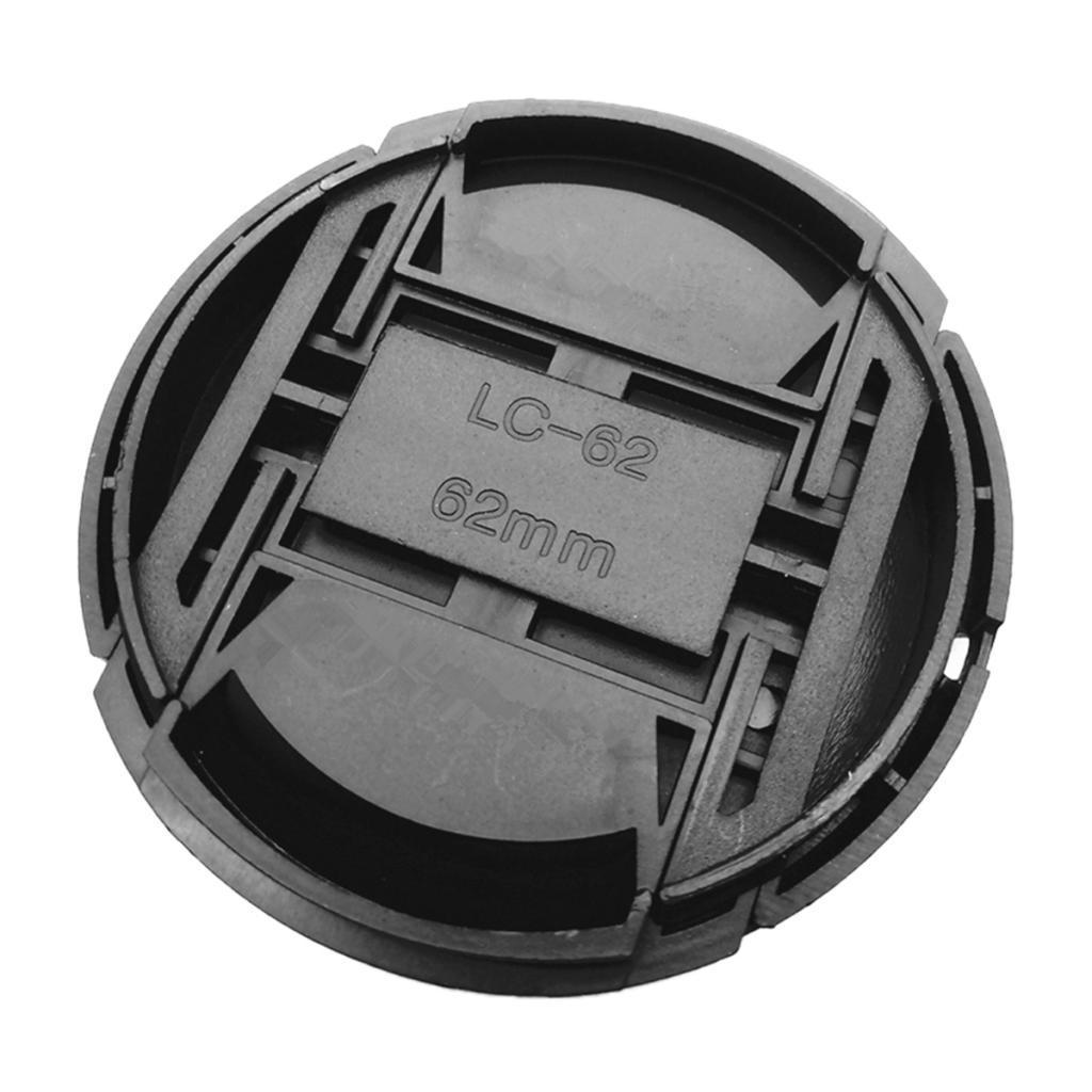 49-77mm-Universal-Snap-On-Front-Lens-Cap-Cover-Protector-for-Camera thumbnail 13