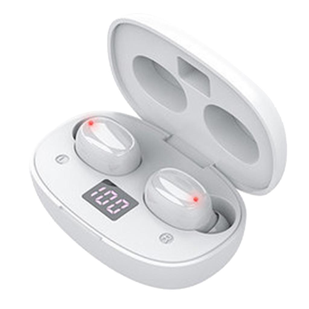 Casque-sans-fil-Bluetooth-5-0-TWS-Mini-casque-stereo-Ecouteurs-Casques miniature 3