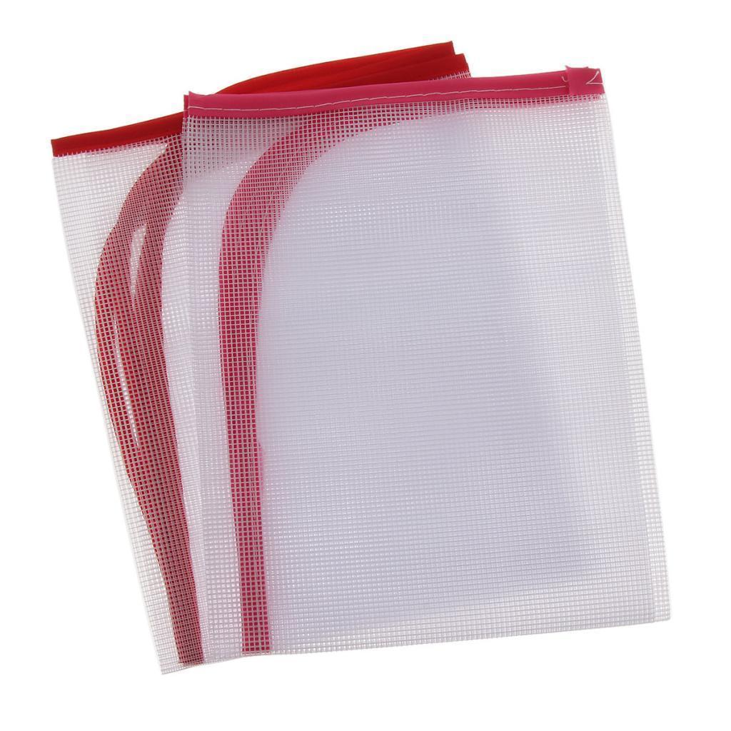 miniatura 4 - 2 pezzi copertura dell'asse da stiro protettiva pressa protezione del panno da