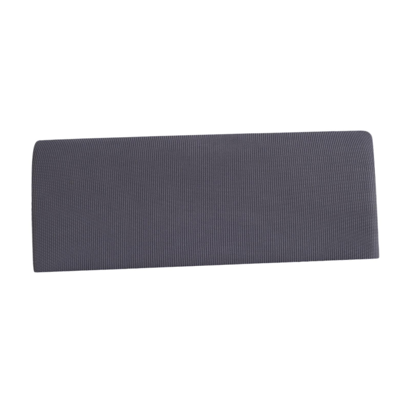 miniatura 12 - Fodera-per-testiera-letto-elasticizzata-Fodera-per-testata-letto-Protezione
