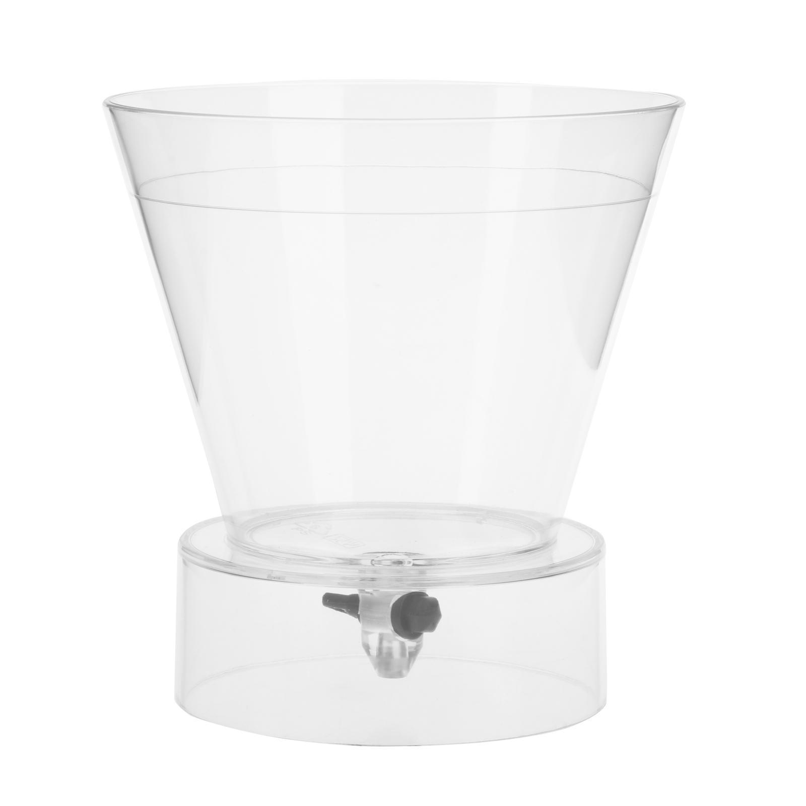 miniatura 14 - Ghiaccio macchina per il Caffè Caffè Dripper Pot w/Filtro & Maniglia