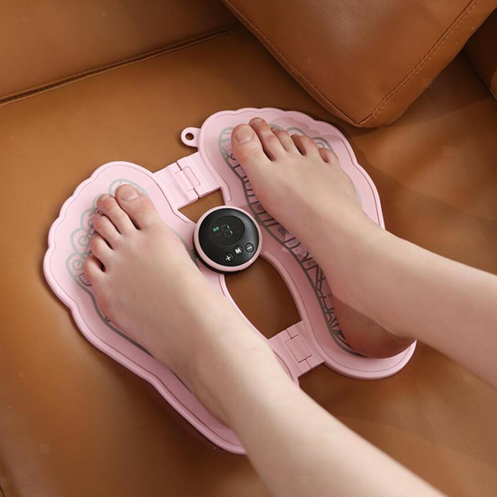 Массажеры для суставов ног торговый дом техника сервис