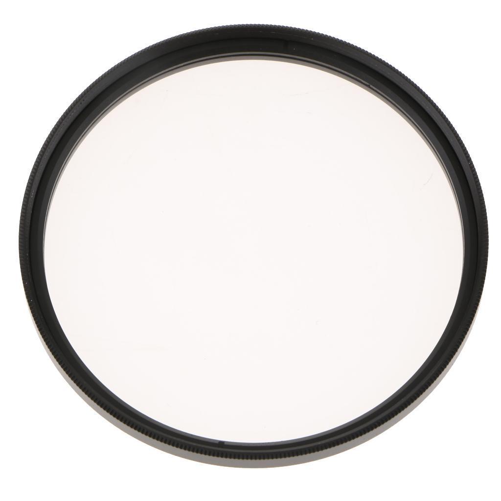 Camera-Lens-Star-Filter-for-Canon-35mm-50mm-15-45mm-18-55-18-150-200-400 thumbnail 28