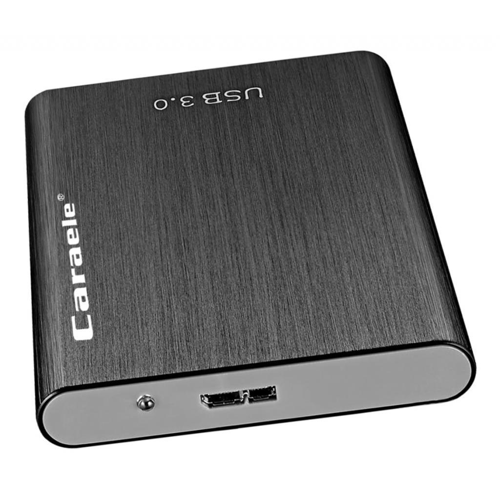 USB-3-0-SATA-2-5-034-Inch-Hard-Drive-External-Enclosure-HDD-Mobile-Disk-Case thumbnail 7