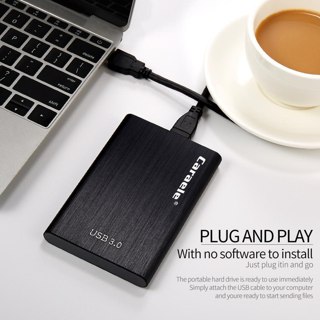USB-3-0-SATA-2-5-034-Inch-Hard-Drive-External-Enclosure-HDD-Mobile-Disk-Case thumbnail 6