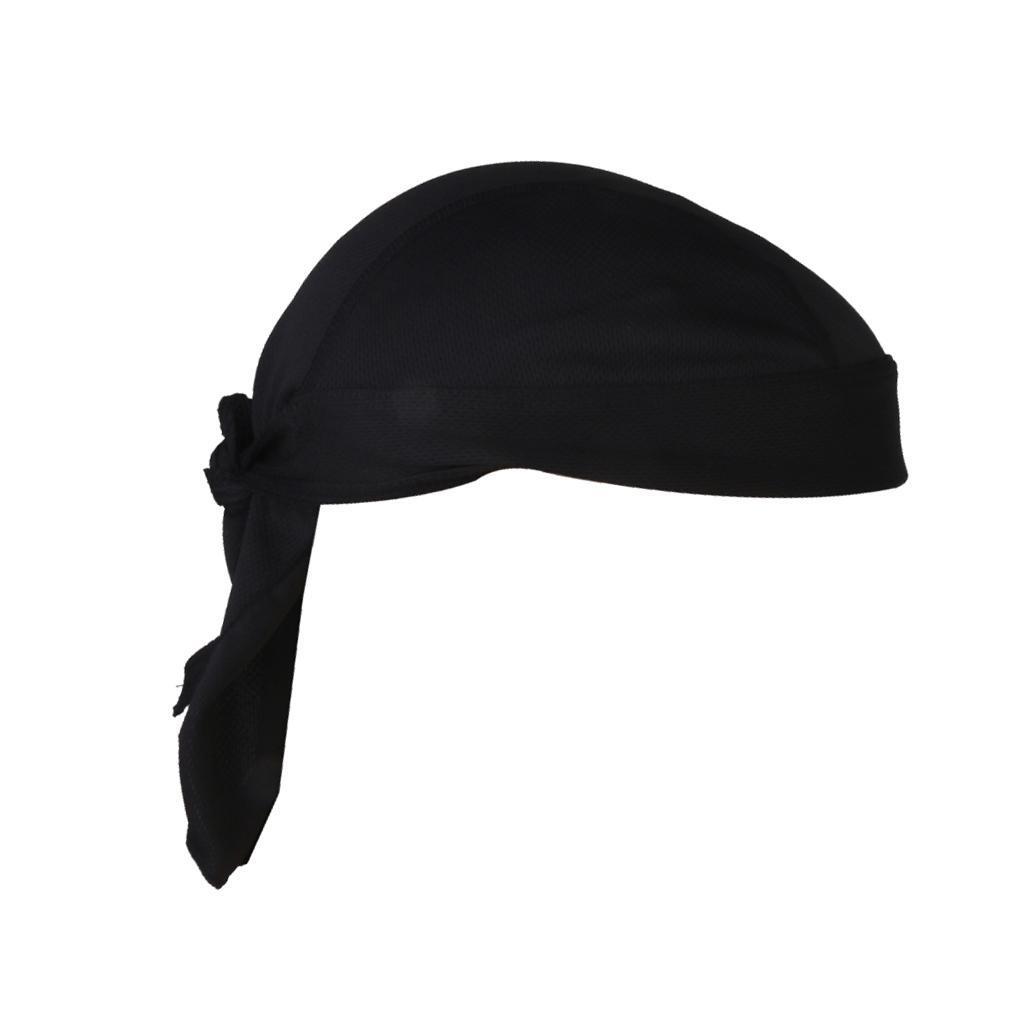 UV-Protect-Head-Wrap-Cap-Pirate-Shawl-Scarf-Hat-Bandana-Tribal-Camping-Riding thumbnail 7