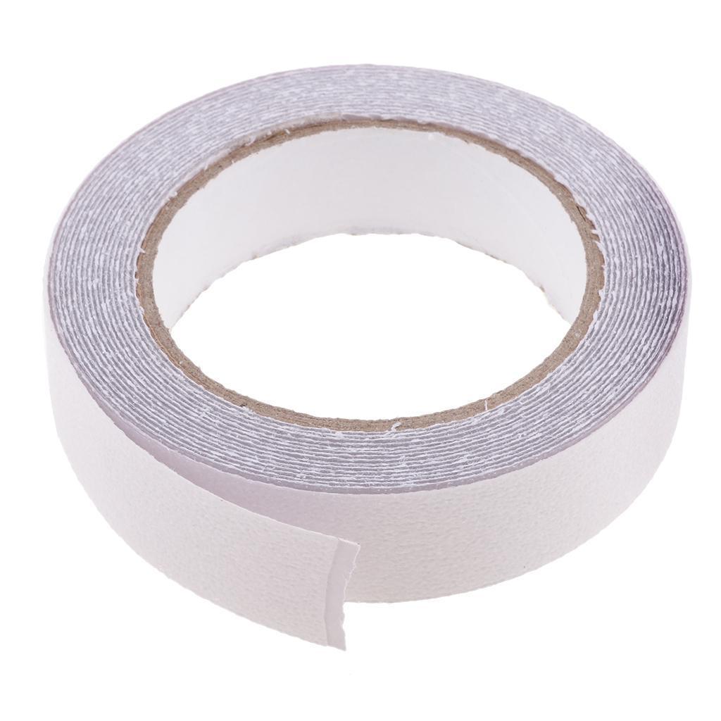 RUBAN-ANTIDERAPANT-DE-SECURITE-Revetement-de-sol-antiderapant-adhesif miniature 11