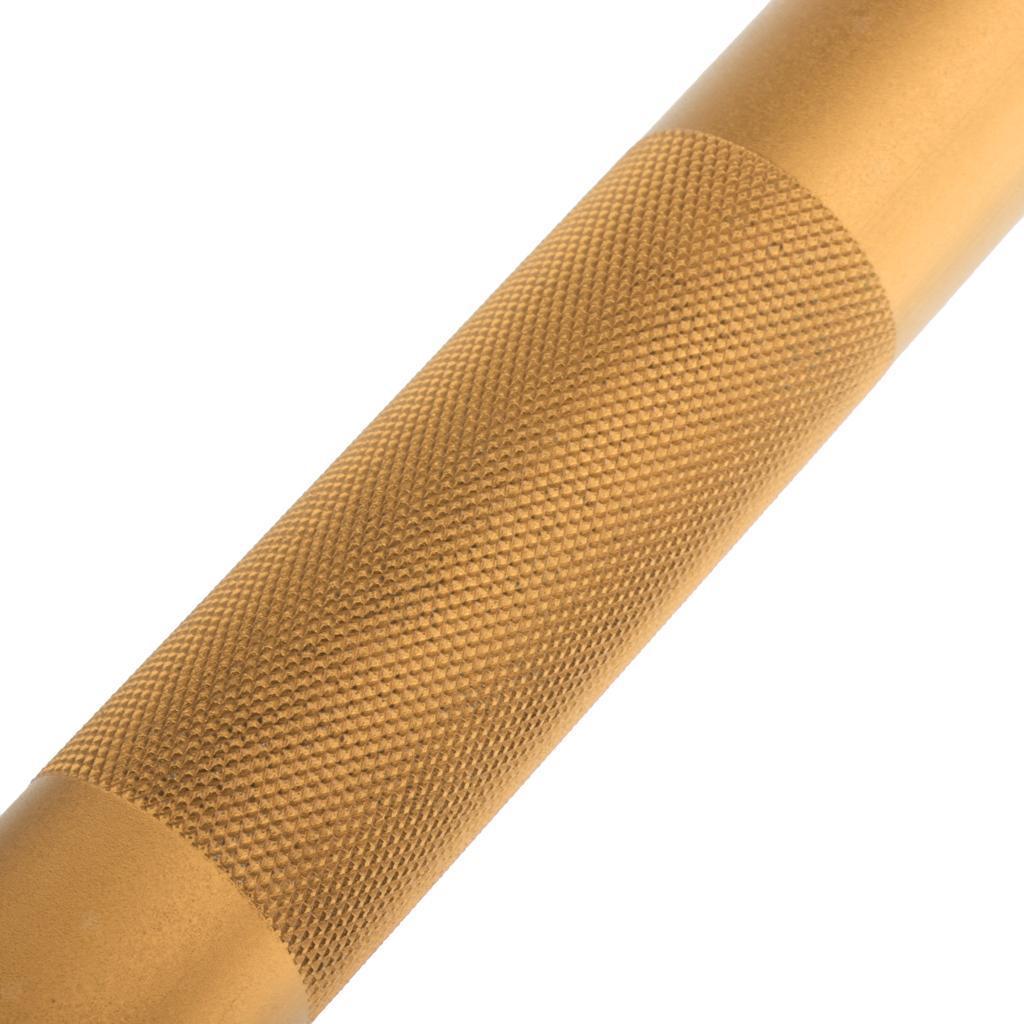 33cm-Pool-Cue-Extender-American-Billiard-Shaft-Extension-Billiards-Butt-Sleeves thumbnail 32