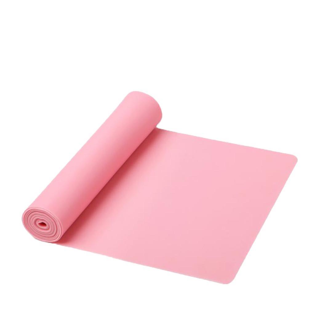 Fasce-per-esercizi-professionali-Fasce-elastiche-lunghe-perfette-per miniatura 3
