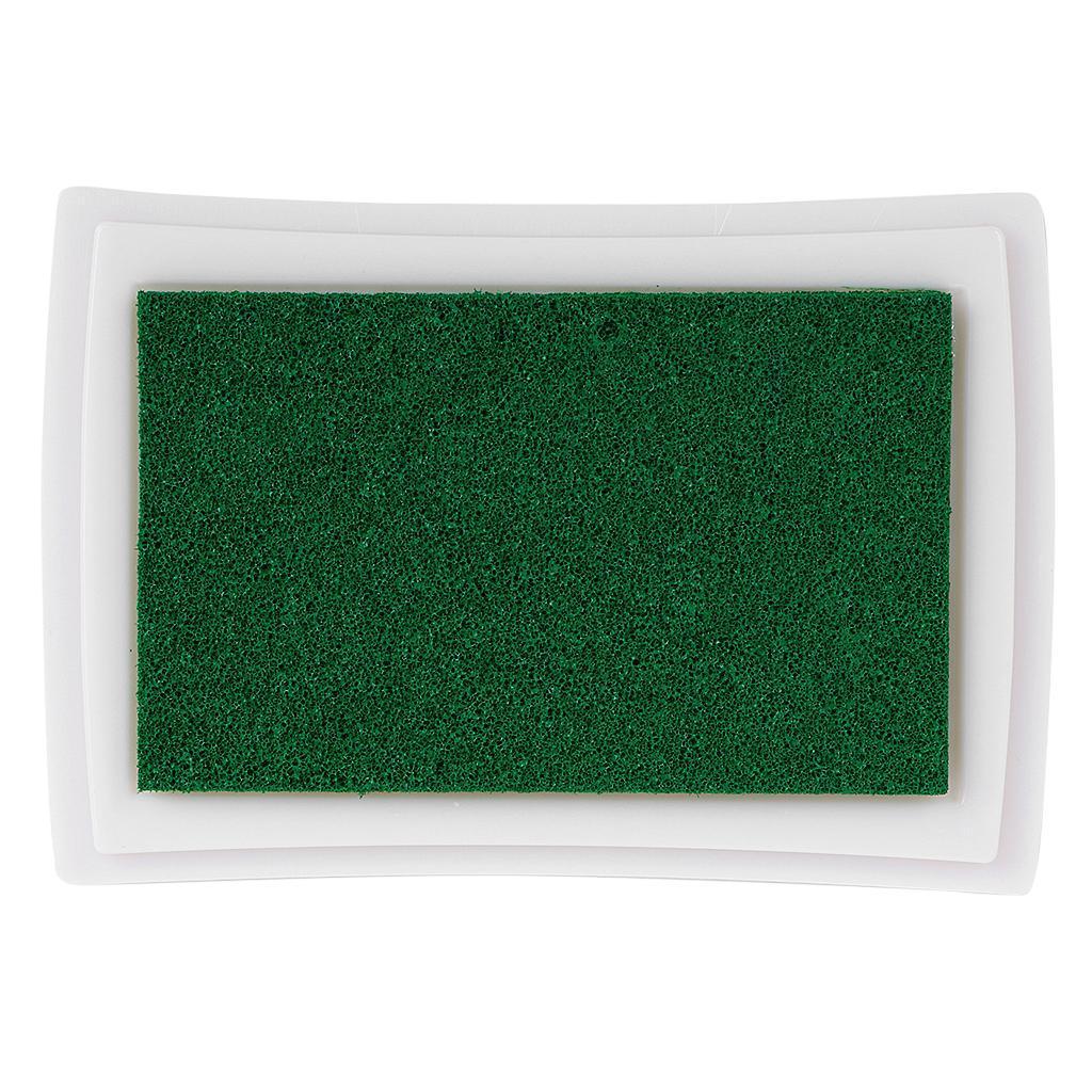 Kinderspielzeug-stempel-diy-handwerk-stempelkissen-pigment-karte-machen Indexbild 4