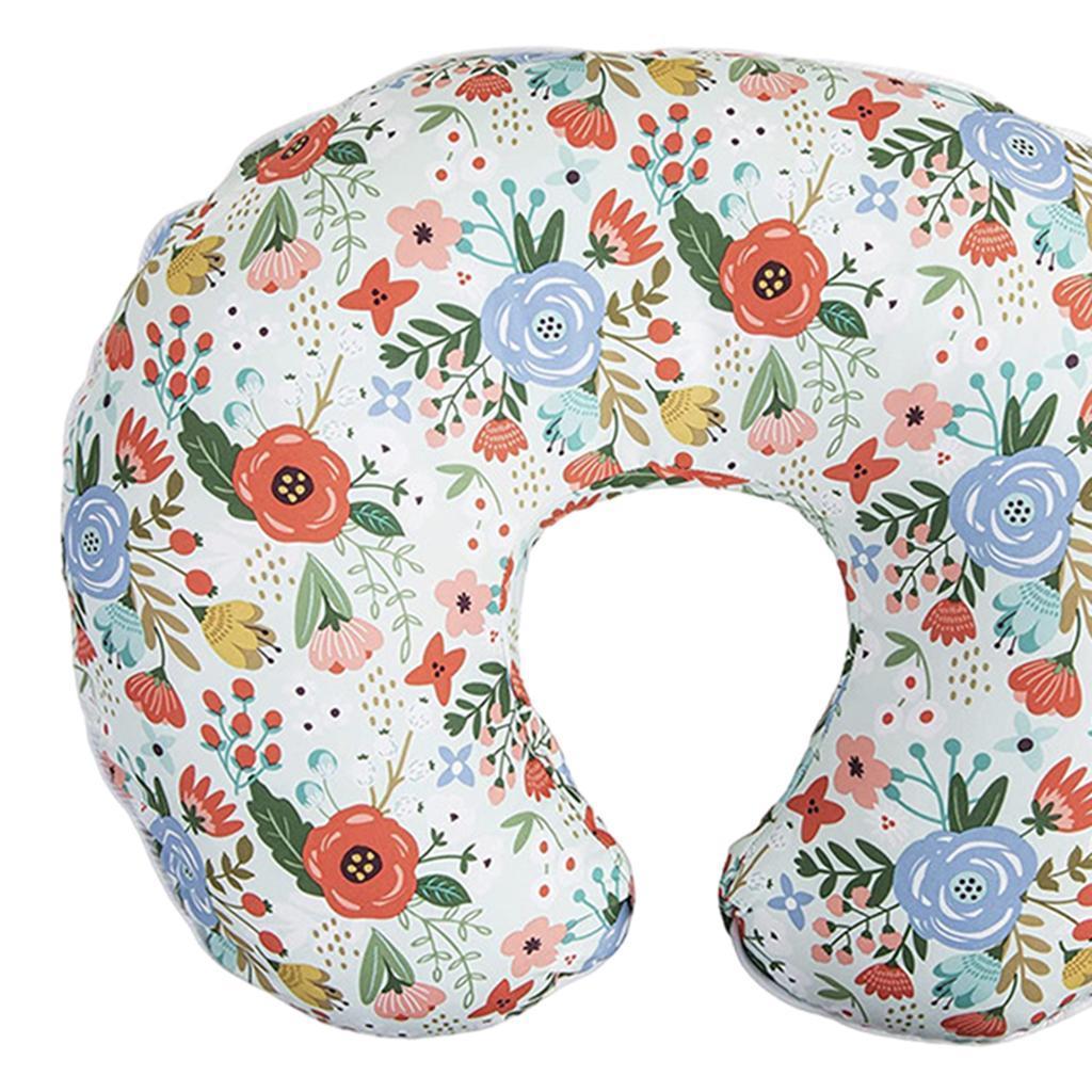 miniatura 19 - Fodera per cuscino per allattamento Federa per cuscino per allattamento al
