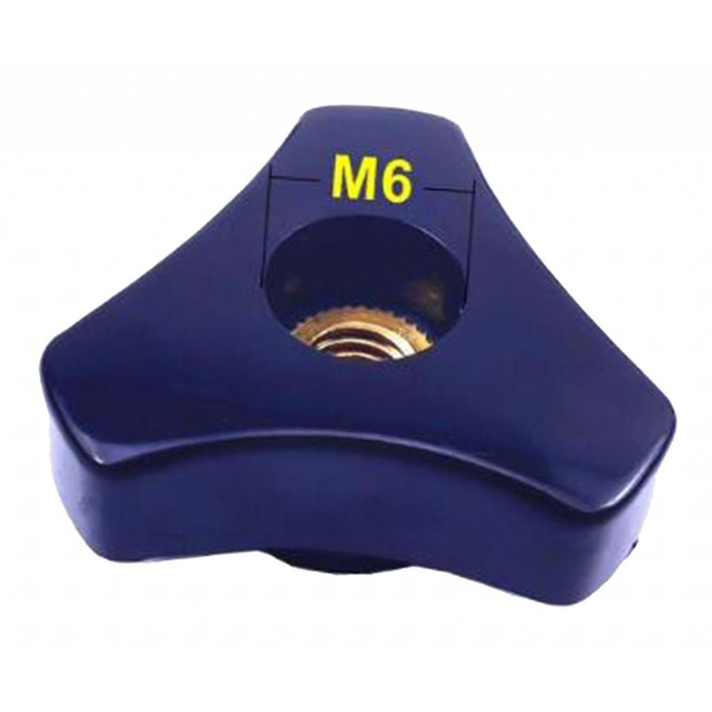 100MM-M8-THREADED-BAR-STUDDING-ROD-SHAFT-5-STYLES thumbnail 4