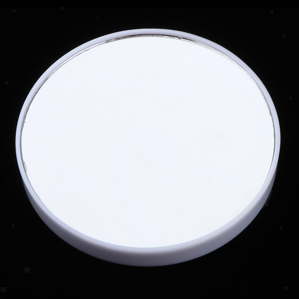 Makeup-Mirror-10X-Magnifying-Travel-Mirror-Wall-Suction-Small-Mirrors-for thumbnail 7