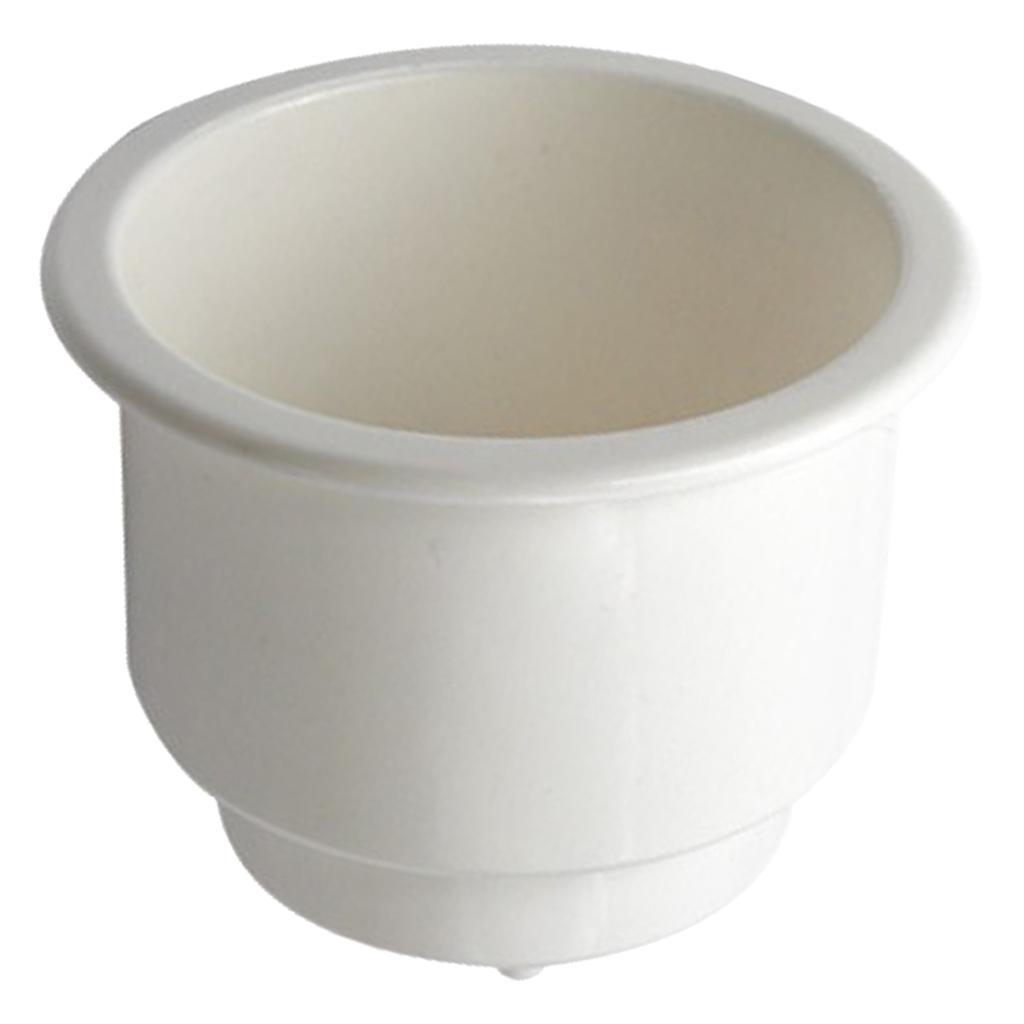 Porte-gobelet-de-voiture-en-bateau-encastre-support-de-boisson-inserts-pour miniature 4