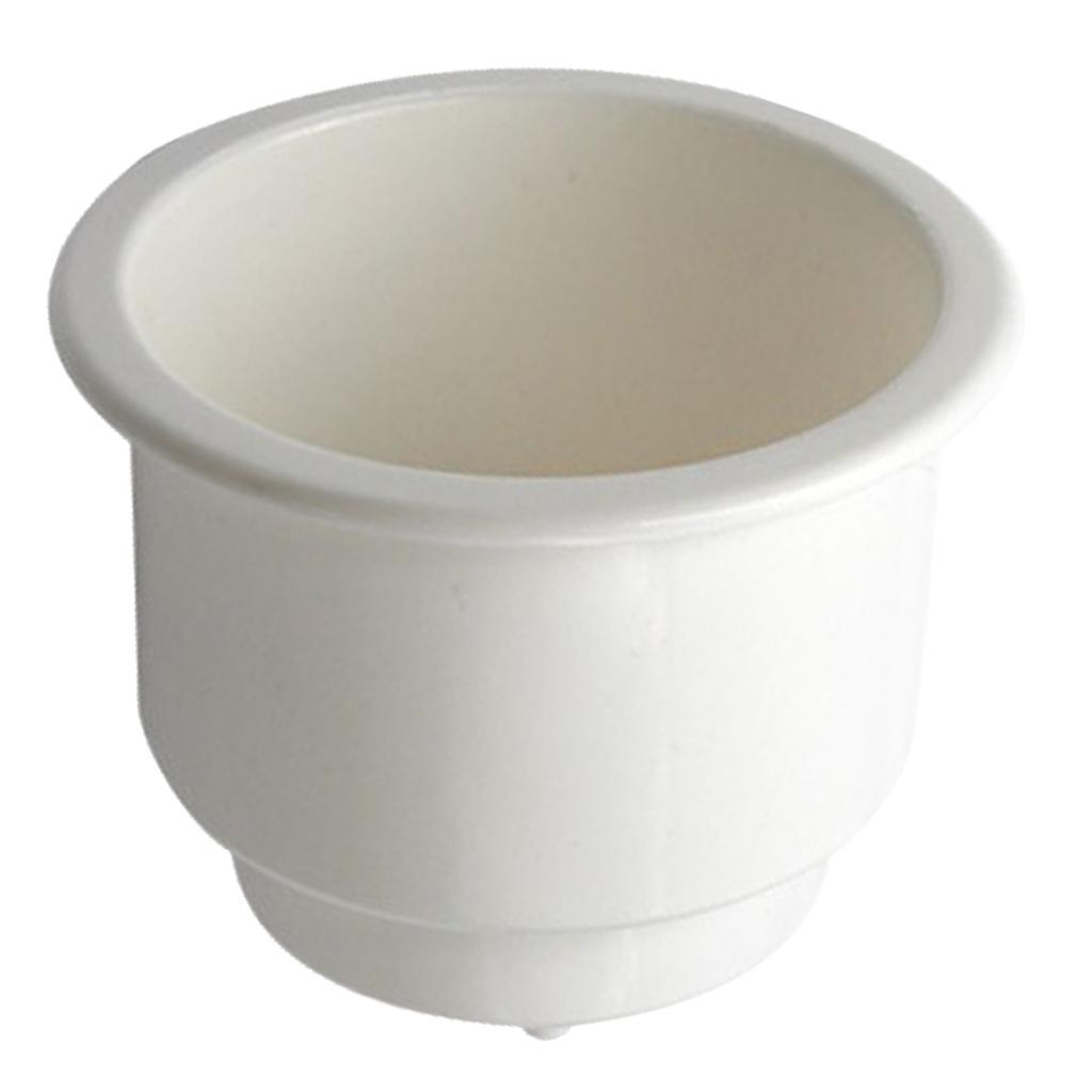 Porte-gobelet-de-voiture-en-bateau-encastre-support-de-boisson-inserts-pour miniature 3
