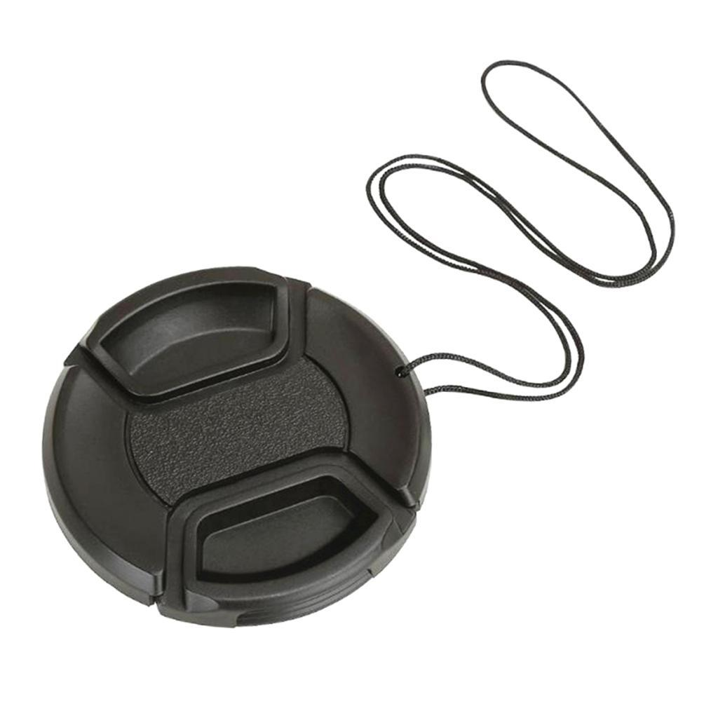 49-77mm-Universal-Snap-On-Front-Lens-Cap-Cover-Protector-for-Camera thumbnail 15