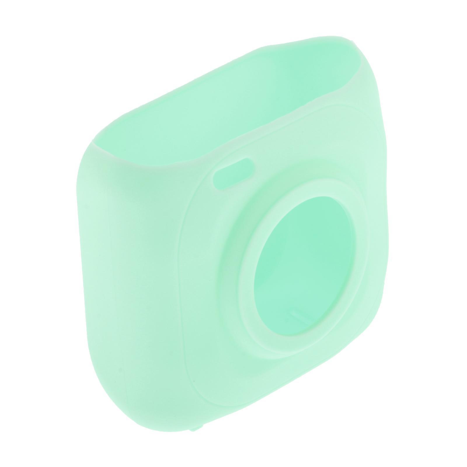 miniature 7 - Ultra-Mince Portable Imprimante Thermique Protecteur Voyage Shell Manches De