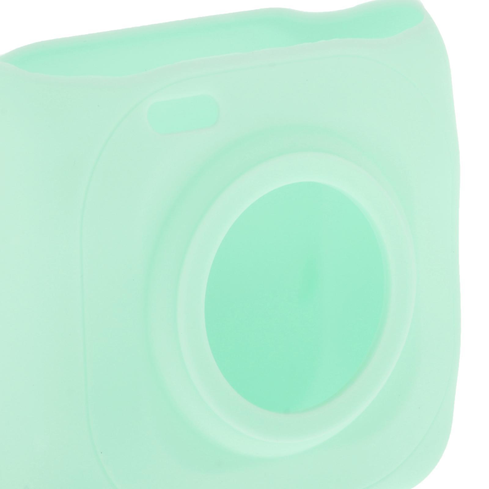miniature 4 - Ultra-Mince Portable Imprimante Thermique Protecteur Voyage Shell Manches De