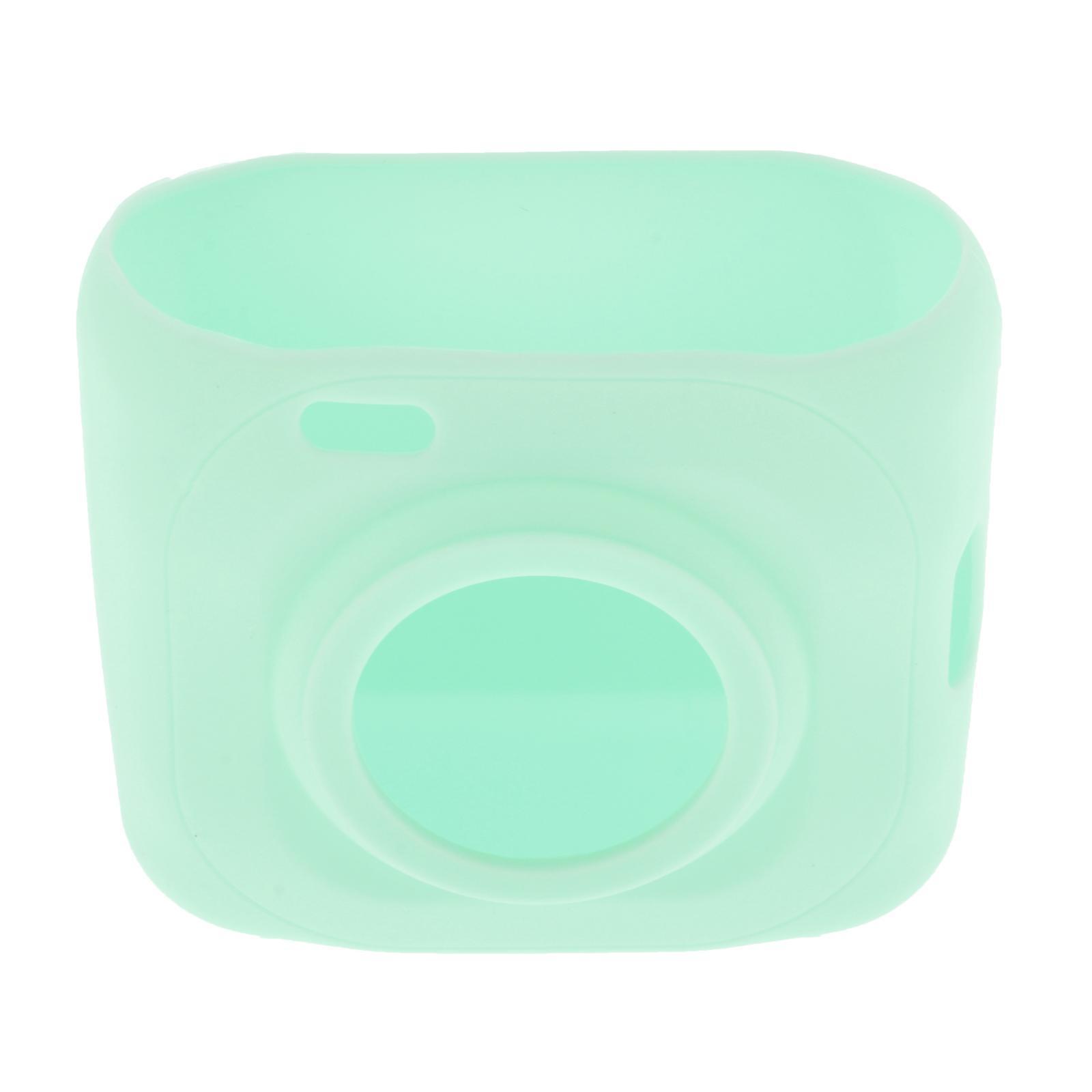 miniature 6 - Ultra-Mince Portable Imprimante Thermique Protecteur Voyage Shell Manches De