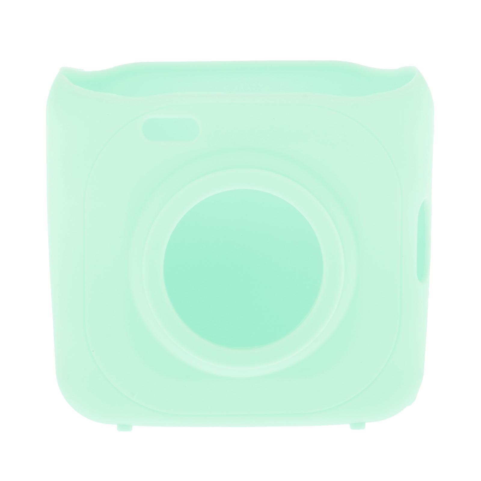 miniature 5 - Ultra-Mince Portable Imprimante Thermique Protecteur Voyage Shell Manches De