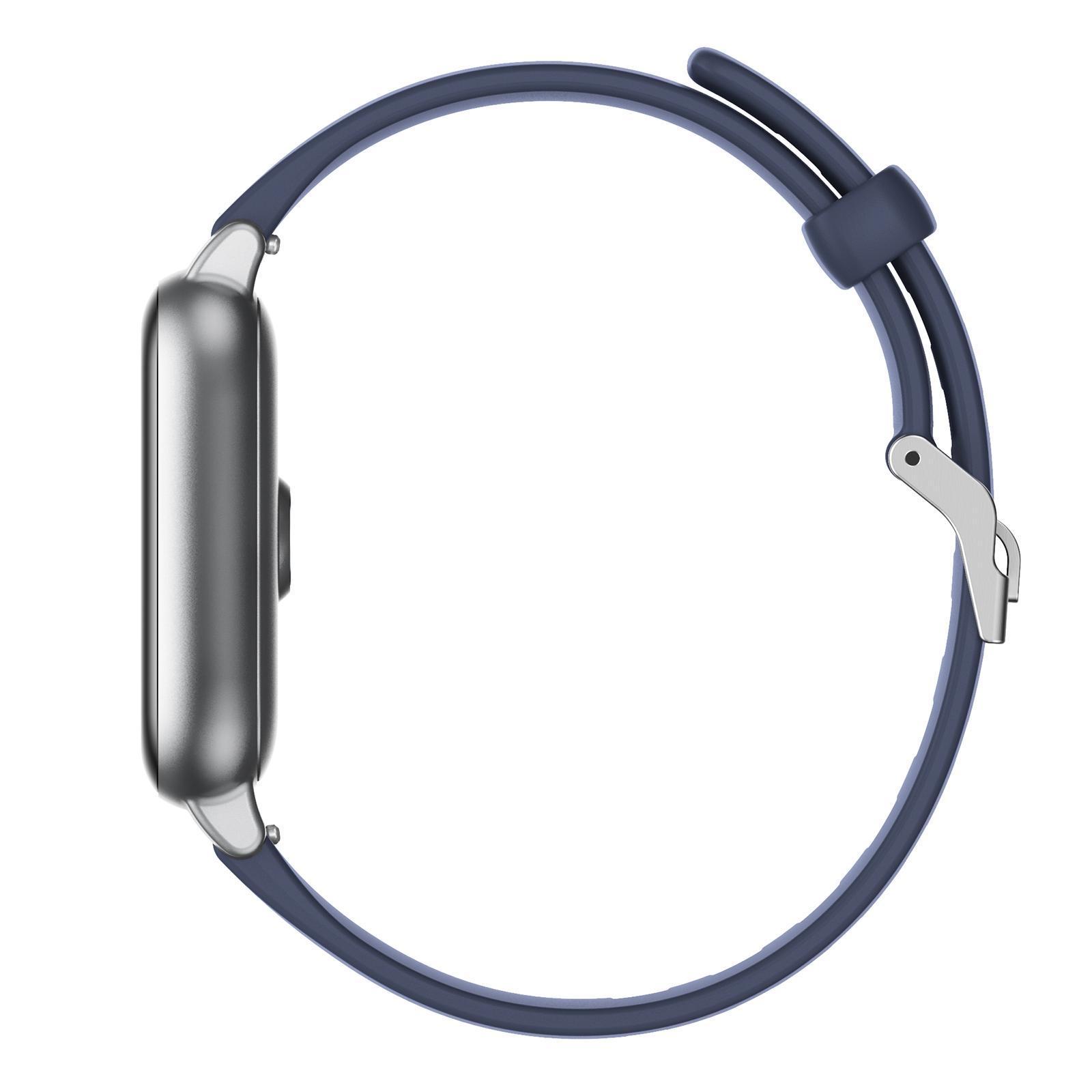 miniature 16 - 2021 NOUVEAU Bluetooth Fitness Tracker Smartwatch Sommeil Moniteur Étanche
