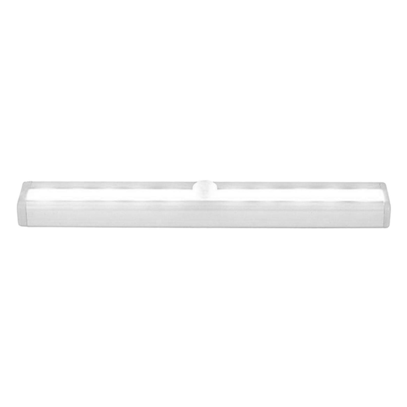 miniatura 9 - Lampada da parete a LED con sensore di movimento camera da letto armadio armadio