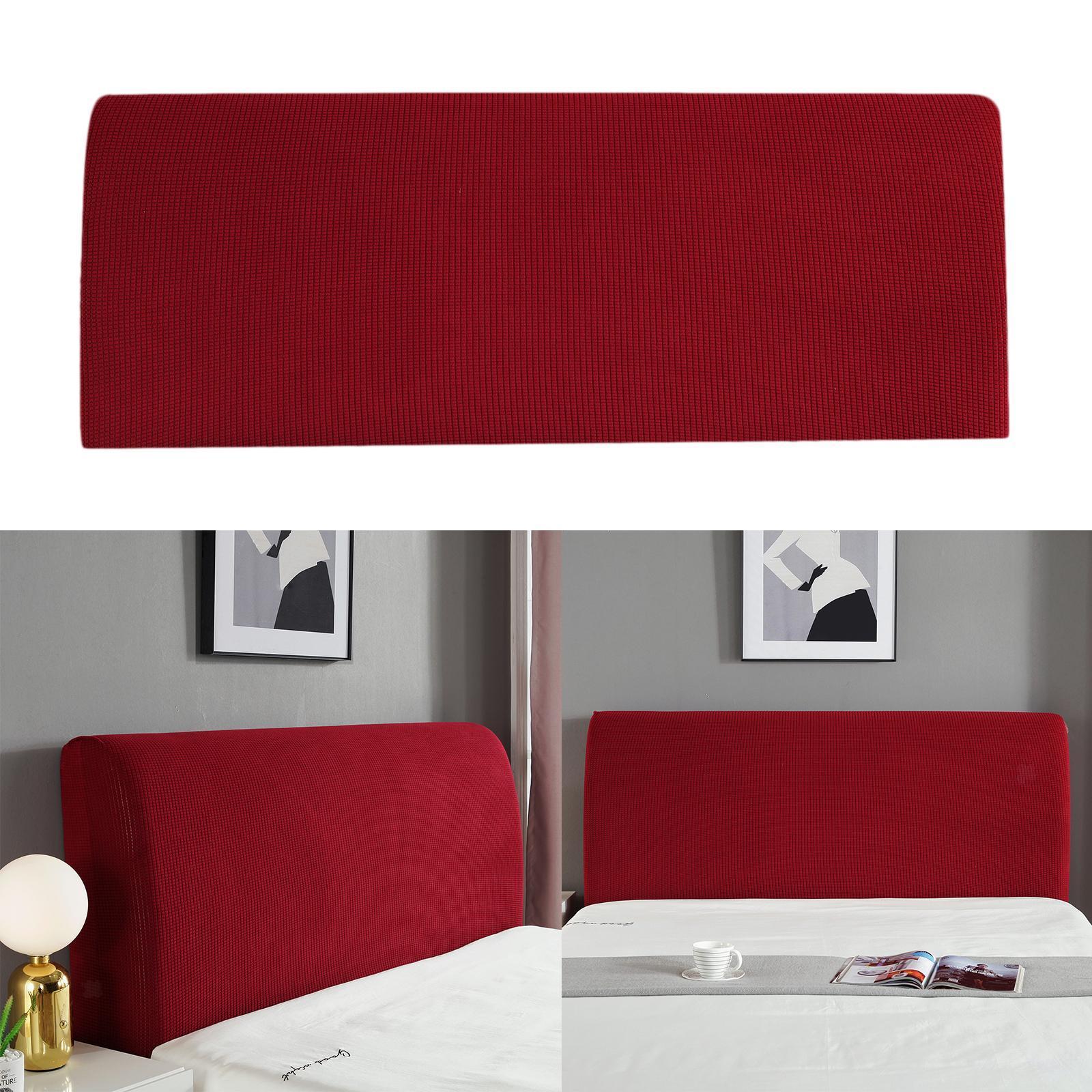 miniatura 15 - Fodera-per-testiera-letto-elasticizzata-Fodera-per-testata-letto-Protezione