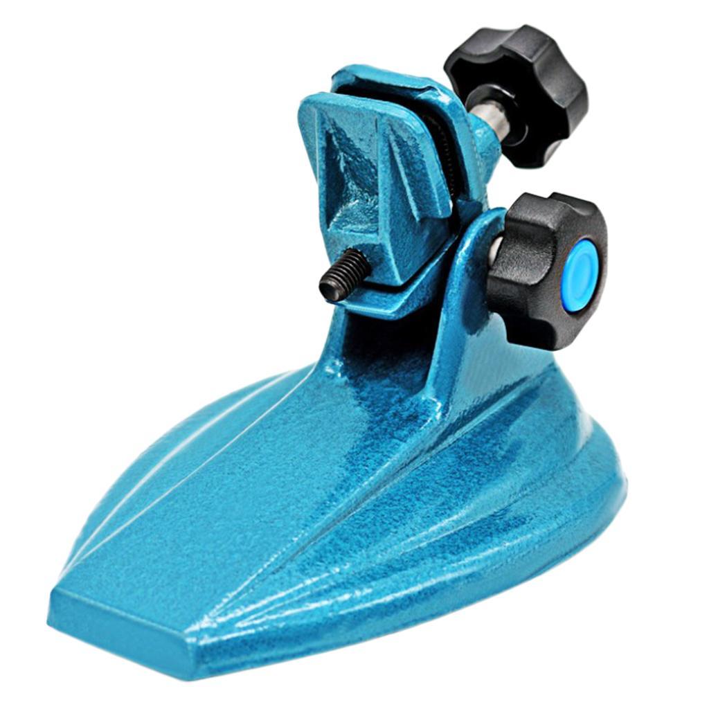Support de siège numérique pour micromètre