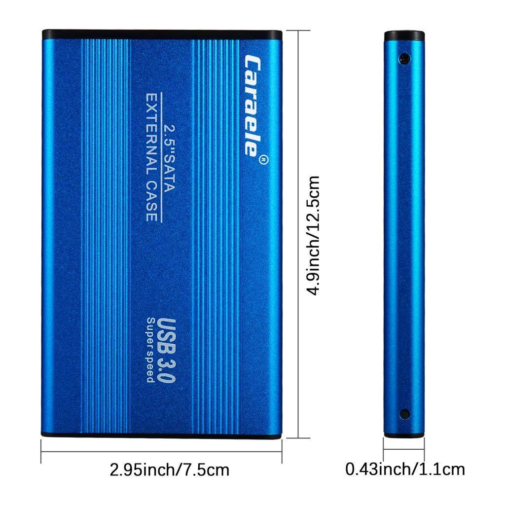2-5-034-Portable-500G-1T-2TB-External-HDD-Hard-Disk-USB-3-0-SATA-Mobile-Disk thumbnail 7