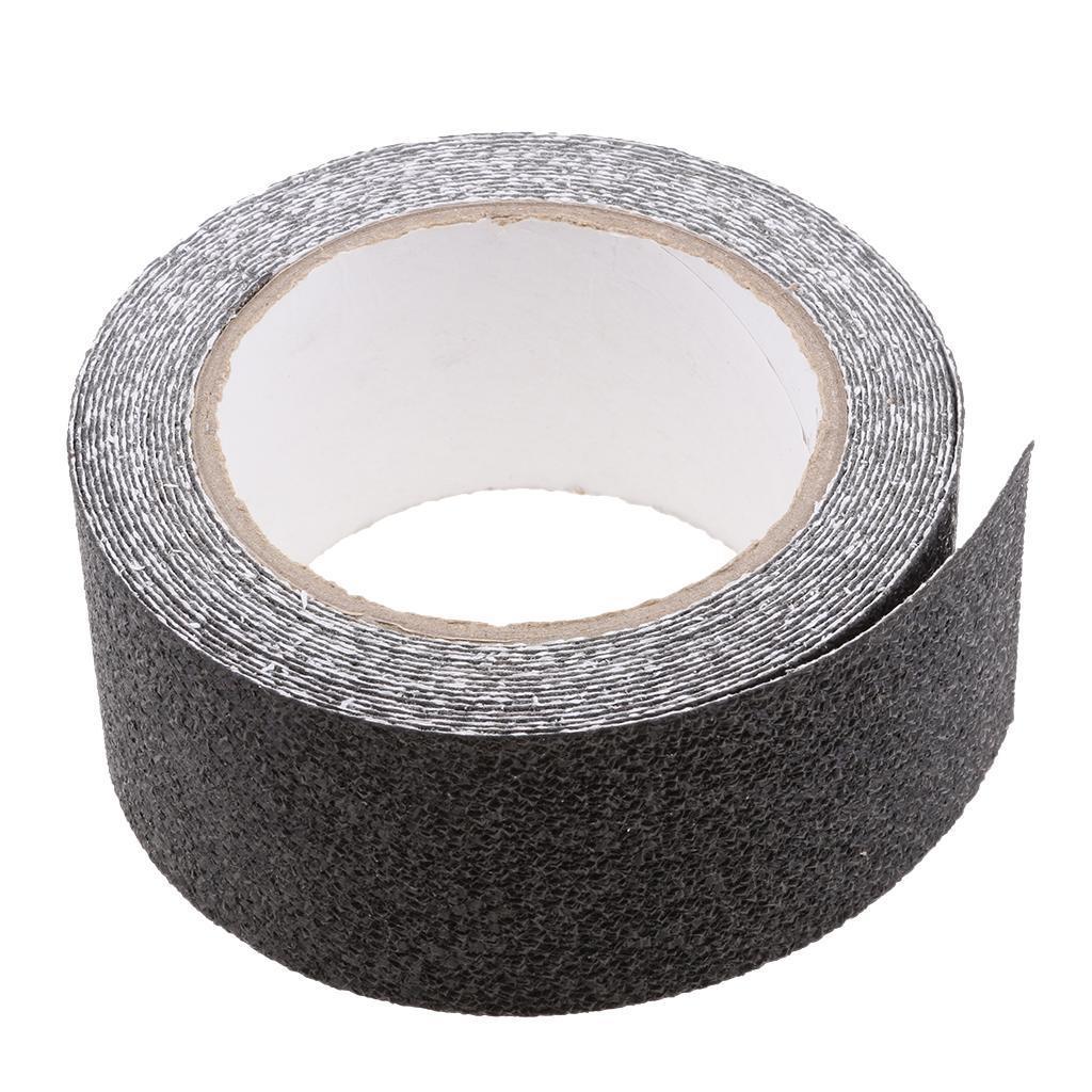 RUBAN-ANTIDERAPANT-DE-SECURITE-Revetement-de-sol-antiderapant-adhesif miniature 14
