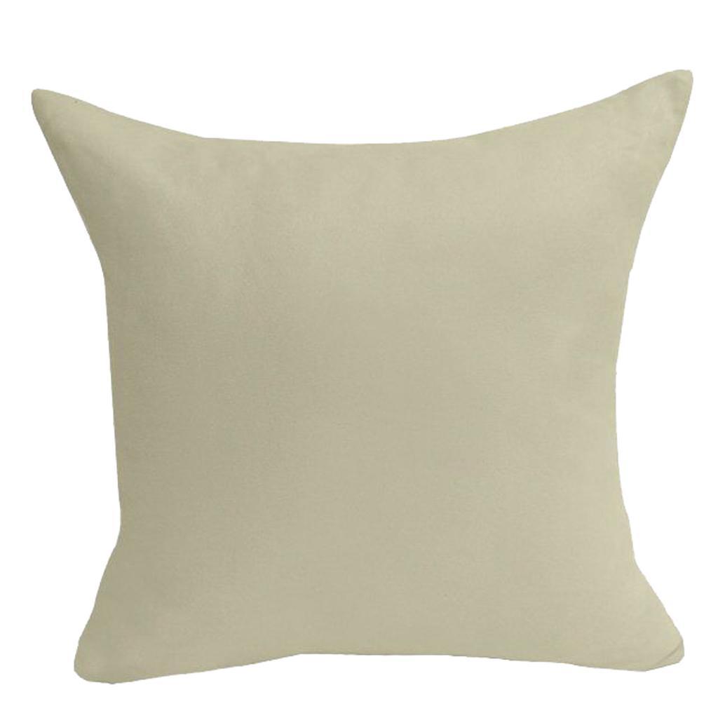 Fodera-per-cuscino-in-velluto-su-entrambi-i-lati-fodera-per-cuscino-18-x-18-039-039 miniatura 3