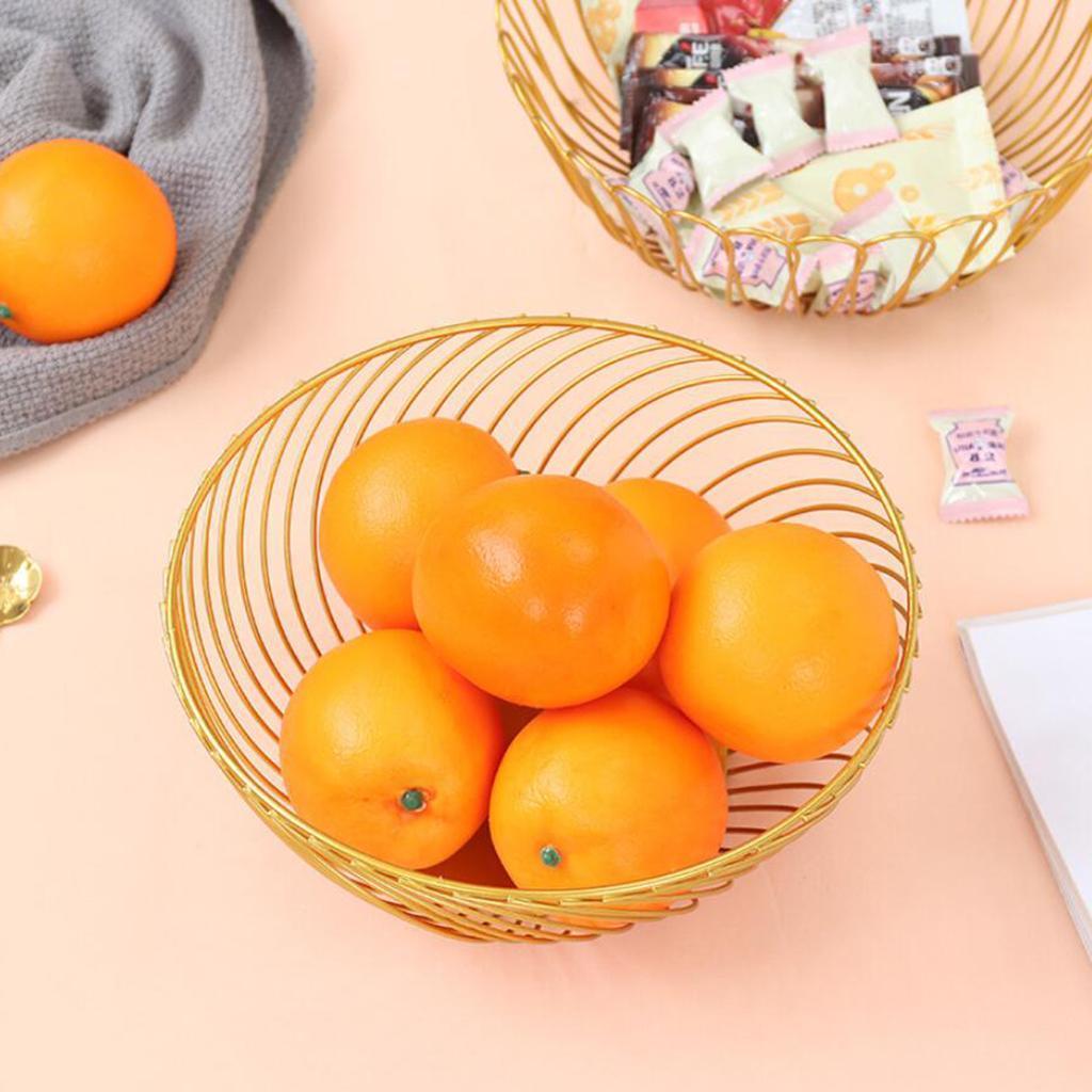 Hollow-Fruit-Plate-Cake-Snack-Dessert-Food-Tray-Dish-Platter-Spiral-Petal thumbnail 10
