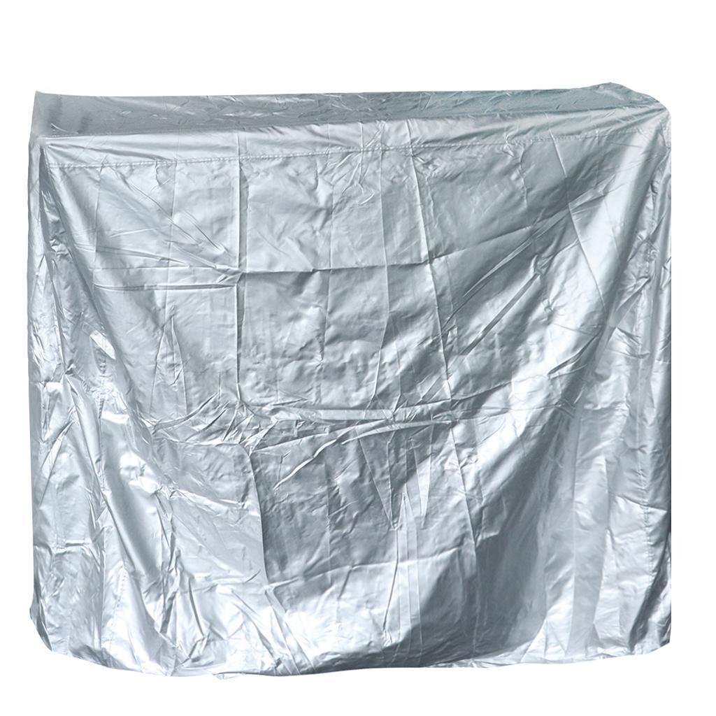 Custodie-per-tavoli-da-tennis-Protezione-solare-Protezione-antipolvere-per-acqua miniatura 3