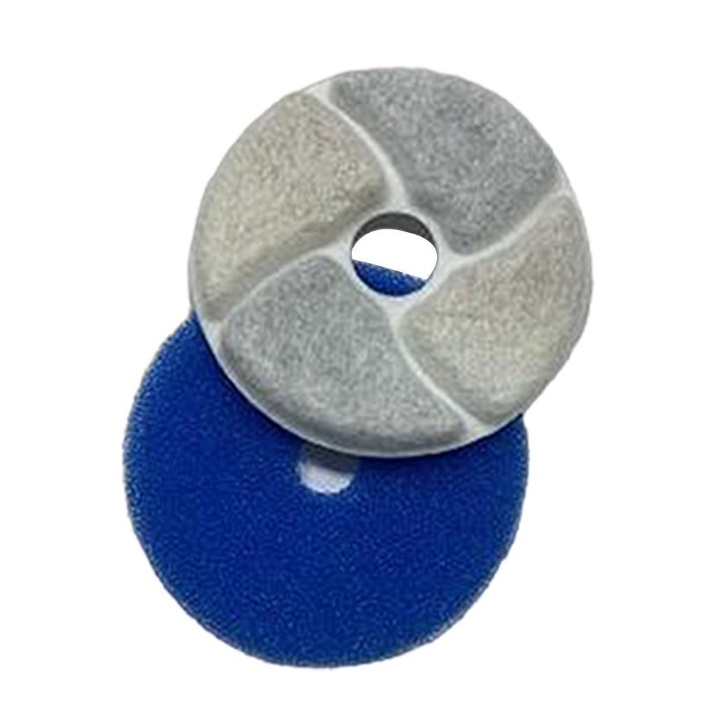 miniature 55 - 2L Chat Électrique Automatique Fontaine D'eau Potable Distributeur Bol USB