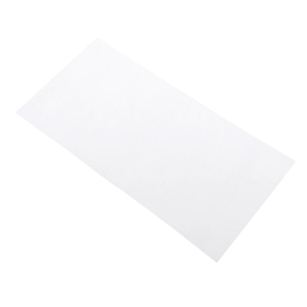 Kit-De-Reparation-En-Plein-Air-De-Pieces-De-Reparation-De-Tente-D-039-autocollant miniature 15
