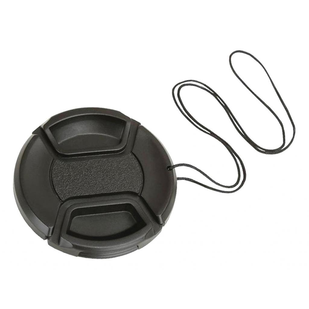 49-77mm-Universal-Snap-On-Front-Lens-Cap-Cover-Protector-for-Camera thumbnail 18