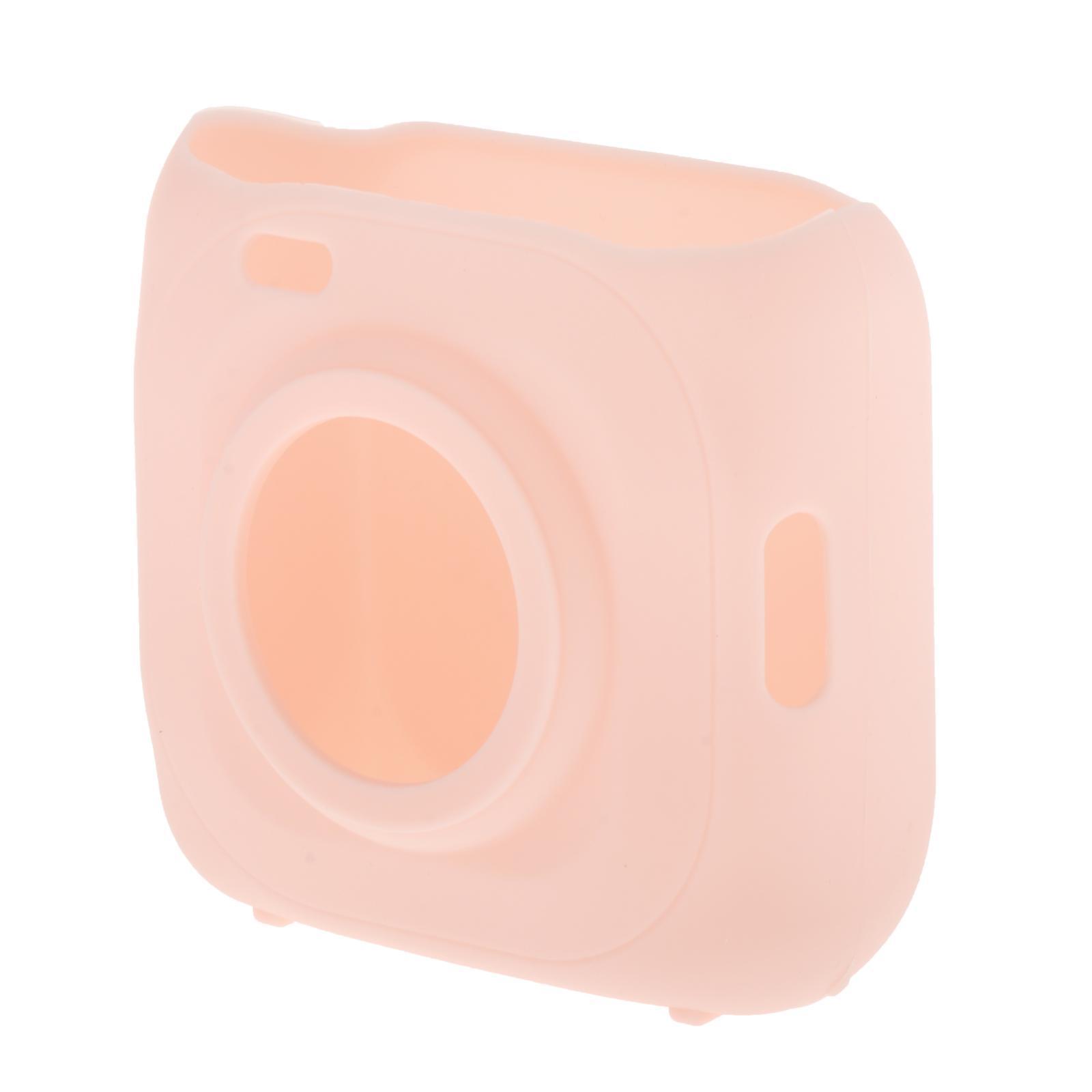miniature 16 - Ultra-Mince Portable Imprimante Thermique Protecteur Voyage Shell Manches De